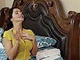 american mom, anal fuck, big tits, blow job scenes, brunette mature sex, busty mom do porn, fat mom porn movies, hardcore