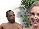 black mature fuck, good sex teacher, grandma, huge black cock