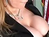 oldie, cocks, domination, femdom, his cheating wife, housewife, milfs, older and younger collection