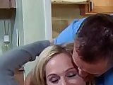 big tits, cum eating movies, dirty ass lovers, fucking, hardcore, his cheating wife, hot blonde mature, milfs