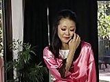 big tits, bitch hot  fuck, cocks, college, dirty ass lovers, high heels, hot asian moms, massage