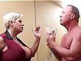 big tits, cool huge tits , dirty ass lovers, fat mom porn movies, titted milfs and matures, top lesbian milfs