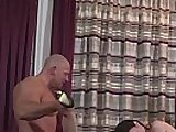 big tits, blow job scenes, brunette mature sex, bukkake, cocks, cumshot, fetish, gangbang