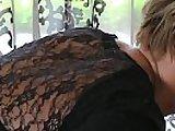 oldie, brunette mature sex, cocks, cumshot, femdom, mad friend of son, milfs, mom