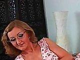 bukkake, facesitting, grandma, mothers, pure mature ladies