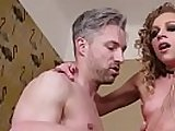 mature babe, anal fuck, blow job scenes, bodybuilder, double penetration actions, european milfs, foursome, french moms fucking