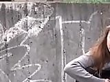 best hairy pussy , compilation, girls, golden shower fetish, outdoor hardcore, sweet teen and older