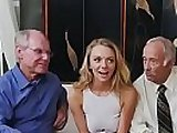 oldie, big tits, busty mom do porn, crazy father in law, daddy, fat mom porn movies, fresh young and old, grandpa