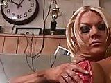 oldie, bodybuilder, femdom, hot blonde mature, masturbation, mature perfect body, top british moms