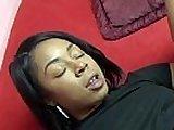 black mature fuck, college, dildo, ebony mature films, fresh young and old, girls, hottie, masturbation