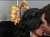 mature babe, big tits, blow job scenes, fucking, latina mature moms, office porn scenes, orgasm, rough fuck