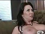 american mom, arabian, bbw, creampie, indian moms sex games, mom, mom and son scenes, outdoor hardcore