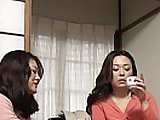 bitch hot  fuck, cocks, dirty ass lovers, fingering, hardcore, hot asian moms, japanese moms sex, mature pussy catalog
