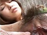 best hairy pussy , cute mom vids, dirty ass lovers, fingering, hot asian moms, hottie, japanese moms sex, naughty mom here