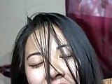 chinese milfs, couple, creampie, cumshot, girlfriend, girls, homemade, hot asian moms