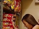 oldie, cute mom vids, older and younger collection