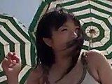 mature babe, oldie, babes, blow job scenes, girls, hardcore, hot asian moms, japanese moms sex