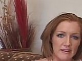 oldie, blow job scenes, hardcore, his cheating wife, hubby, interview, milfs, mom