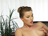 mature babe, oldie, best pussy licking , blow job scenes, couch, crazy father in law, cum eating movies, fat mom porn movies