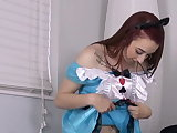american mom, best pussy licking , blow job scenes, bukkake, buttocks, couch, cumshot, family
