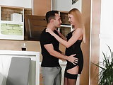 anal fuck, asshole, banging, best pussy licking , blow job scenes, boy with mom sex, cum eating movies, cumshot