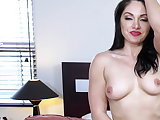 oldie, best pussy licking , blow job scenes, brunette mature sex, european milfs, fresh young and old, hardcore, his cheating wife